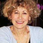 Geneviève Khemtémourian