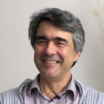 Bruno Houver